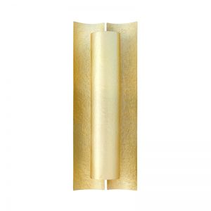 Aurum Wall Lamp