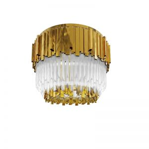 Empire Plafond Suspension
