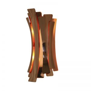 Etta Wall Lamp