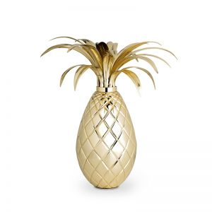 Miranda Pineapple Table Lamp