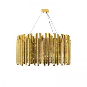 Saki Suspension Light