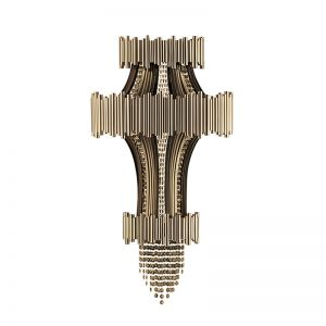 Scala Wall Lamp